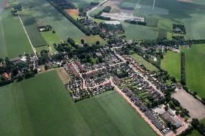 Froombosch